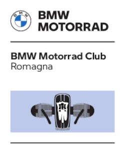BMW MOTORRAD CLUB ROMAGNA