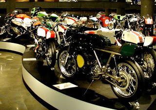 motomuseum