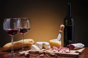 vino_rub