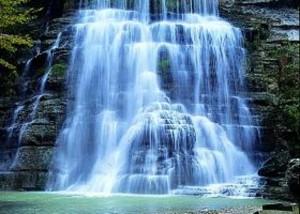 cascata alfero-2