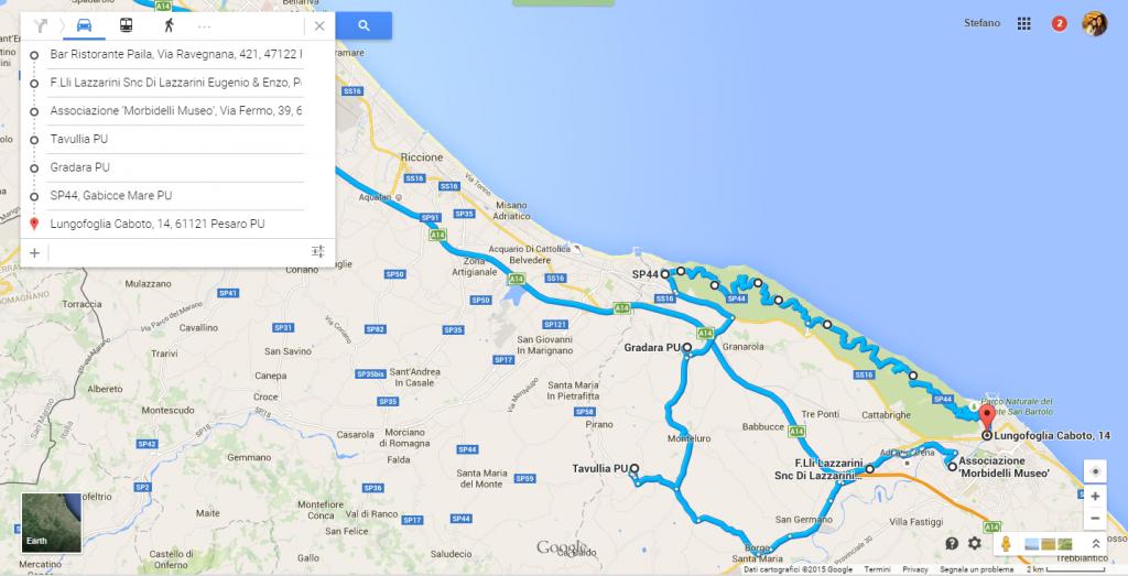Mappa.