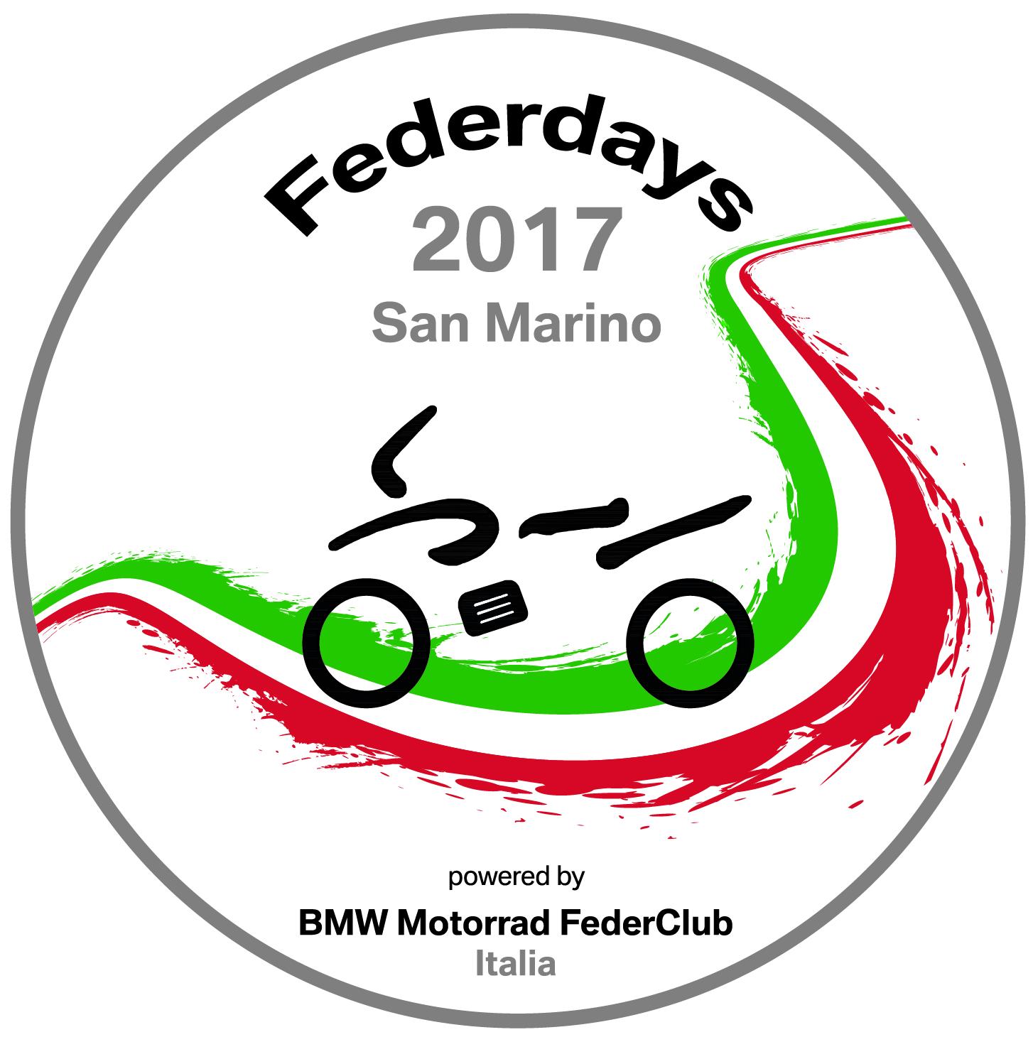 17.05.20_Federdays_logo-01